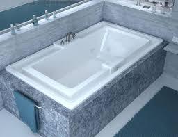 bathtubs idea interesting wholesale bathtubs freestanding