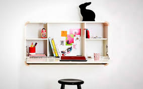 Desks To Buy 8 Small Floating Wall Desk To Buy Floating Shelf