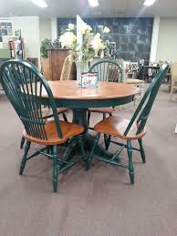 Furniture Stores Dining Room Sets by Dining Room Black Dinette Table Sets Dinette Depot Furniture
