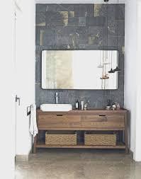Bathroom Standing Cabinet Bathroom Simple Bathroom Standing Cabinet Design Decorating