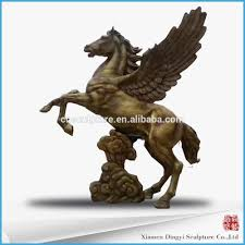 horse statues for home decor large horse sculpture large horse sculpture suppliers and