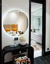 Famous English Interior Designers 99 Best Kelly Hoppen Images On Pinterest English Interior Kelly