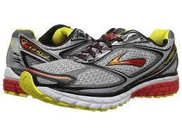 Brooks Cushioning Running Shoes Top 10 Men U0027s Neutral Running Shoes For 2016