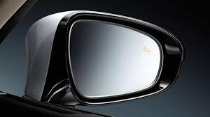 lexus gs 350 maintenance required light 2018 lexus gs luxury sedan comfort u0026 design lexus com
