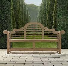 Heavy Duty Garden Bench Lutyens Garden Benches U2013 Exhort Me