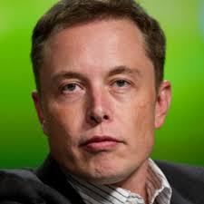 Elon Musk Bored Elon Musk Boredelonmusk