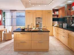 kitchen 62 kitchen interior modern open u shaped kitchen with
