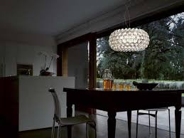 Contemporary Pendant Lights by Better Contemporary Pendant Lights Ideas Aio Contemporary Styles