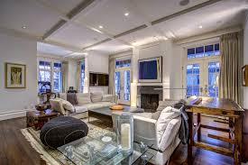3611 5 street sw u2013 dennis plintz u2013 calgary real estate agent
