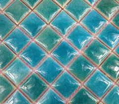 glazing bathtub promotion shop for promotional glazing bathtub on