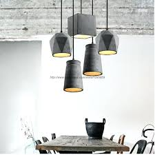 yellow digger pendant light contemporary ceiling lights childrens