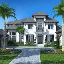 weber design group naples architect house plans u0026 commercial