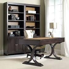 home office writing desk office desk home office writing desks hekman desk 11740 home