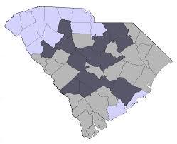 Radon Zone Map Radon Program