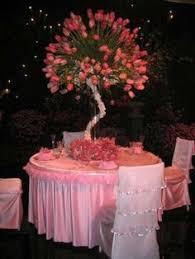 cheap wedding aisle decorations ideas l wedding decorations on a