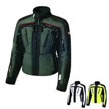 motorcycle gear jacket womens waterproof motorcycle jackets jafrum