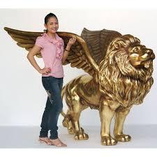 lion statues for sale bronze statues bronze fountains bronze sculptures 30