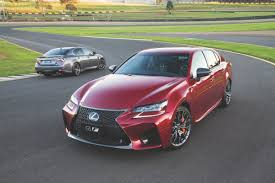 lexus german or japanese undercover lexus gs f the ceo magazine the ceo magazine