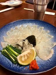 cuisine tessa tessa fugusashi ikechan s japanese food medium