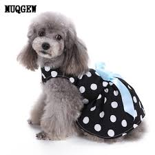 Cute Dog Products by Online Get Cheap Cute Dog Clothes For Girls Aliexpress Com