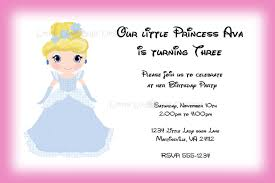 Invitation For Cards Party Birthday Party Invitations Online Marialonghi Com
