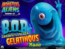 animated movie monsters aliens wallpaper wallcoo net