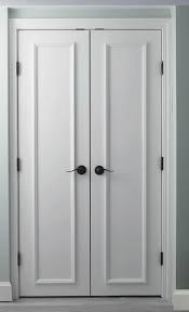 Decorative Sliding Closet Doors Delightful Decoration Sliding Closet Door Makeover 18 Makeovers