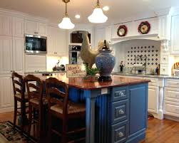 antique butcher block kitchen island small kitchen island ideas with layout antique butcher block top diy