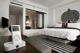 deco chambre adulte blanc chambre orientale moderne chaios inside tapis pour deco