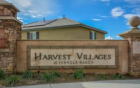 Lennar Homes Next Gen New Homes In Jurupa Valley Ca Lennar Homes Harvest Villages