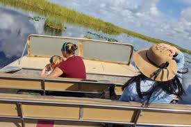 fan boat tours miami the top 10 miami airboat tours w prices