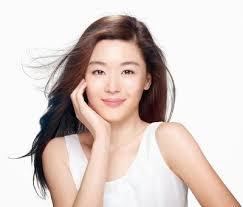 cara membuat wajah menjadi glowing secara alami tips skincare korea ini wajib untuk kulit yang glowing