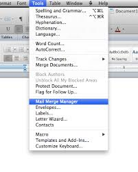 office 2013 mail merge making labels in office 2011 on a mac