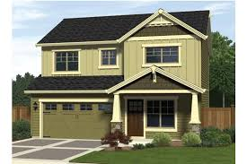 great starter home for growing families by design hwbdo68902
