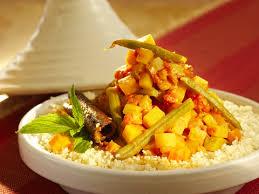 cuisine du maghreb cours de cuisine du maghreb académie culinaire