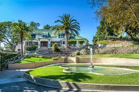 House Images Ellen Degeneres Buys California Beach House For 18 6m Mansion
