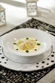 recette de cuisine de chef étoilé repas de fêtes en avant 1001 recettes