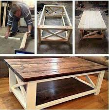 home design diy marvelous amazing rustic home decor ideas best 20 rustic home