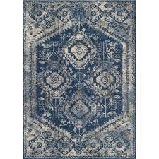 pebble rug emory blue pebble rug ld shoppe