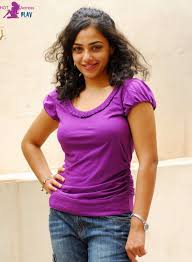Renuka Menon Hot - nithya menon hot photos sexy navel images gallery