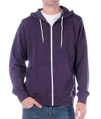 zine template zine template purple hoodie zumiez