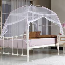 online buy wholesale girls bed tents from china girls bed tents