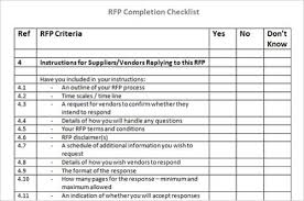 sle rfp template request for quote template entrancing form rfp sle rfp