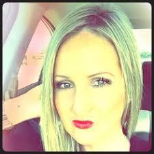 Makeup Schools In Dallas Certificate Nursing Programs Offered At Dni Dallas Nursing