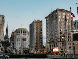 is post office open day after thanksgiving detroit u0027s thanksgiving day parade 2016 route parking and street