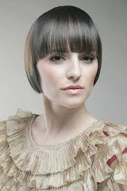 french bob haircuts pictures short bob hairstyles the 2012 hairdo trend