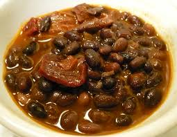 vegan recipes anyone will enjoy part 2 of 3 two bean chili