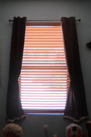 Interlined Curtains For Sale Making Lined Interlined Curtains Part 1 Best Fabric Store Blog