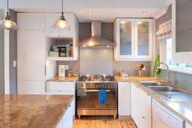 South African Kitchen Designs 17 Best Images About Interior On Pinterest Painted Cottage