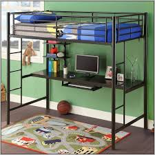 Bed Desk Ikea by Bunk Bed Desk Ikea Beds Home Design Ideas 0r6lepwnp410054
